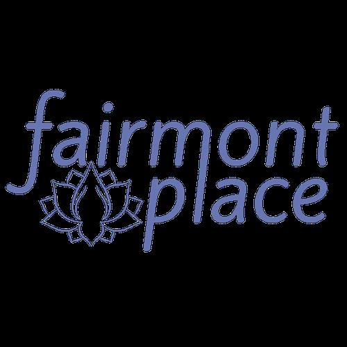 Fairmont Place